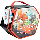 more details on Disney INFINITY Start and Go Case.