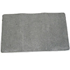 more details on Sakura SS5115 Universal Boot Mat Carpet.
