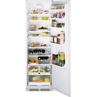 more details on Hotpoint HS3022VL Fridge - White.