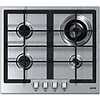 more details on Gorenje G6N50AX Gas Hob - Stainless Steel.