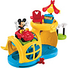 more details on Mickey Mouse Clubhouse Fix 'n' Fun Garage.