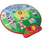 more details on Peppa Pig Fairground Playmat.