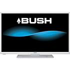 more details on Bush 32 Inch HD Ready LED TV/DVD Combi.