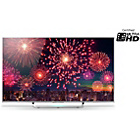 more details on Sony KD43X8307C 43 Inch 4K Ultra HD Freeview HD Smart TV.