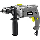 more details on Challenge Xtreme Impact Hammer Drill - 1050W.