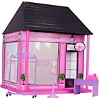 more details on Chad Valley Design-a-Boutique Fashion Boutique Playset.