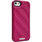 more details on Thule Gauntlet iPhone 5/5s Case - Pink.
