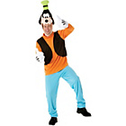 more details on Disney Mickey Mouse Goofy Costume - 40-42 Inches.