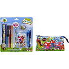 more details on Moshi Monster Stationery Set and Pencil Case.