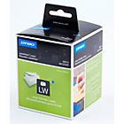 more details on DYMO LabelWriter White Address Labels - Large.