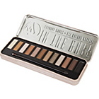 more details on W7 in the Buff Eye Palette.