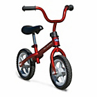 more details on Chicco Red Bullet Balance Bike.