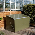 more details on Rowlinson Secure Garden Store.