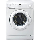 more details on Bush F621QW 6KG Washing Machine- White/Ins/Del/Rec.