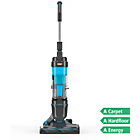 more details on Vax Air Pet Bagless Upright Vacuum Cleaner.