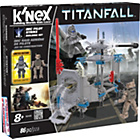 more details on KNEX Titanfall IMC Pilot Attack.