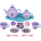 more details on Sofia Magical Talking Tea Set.