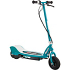 more details on Razor E200 Electric Scooter Teal.