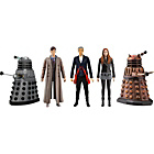 more details on Dr. Who 3.75 Inch Figure Assortment.