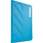 more details on Thule Gauntlet iPad Air Case - Blue.