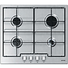 more details on Gorenje G6N4AX Gas Hob - Stainless Steel.