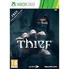 more details on Thief Xbox 360 Game.
