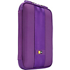 more details on Case Logic iPad Mini Case - Purple.