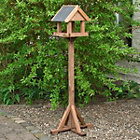 more details on Rowlinson Windrush Bird Table.