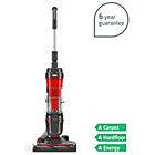 more details on Vax U89-MA-Te Air Total Home Bagless Upright Vacuum Cleaner