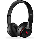 more details on Beats by Dr. Dre Solo 2.0 On-Ear Headphones - Black.