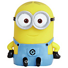 more details on Minions Despicable Me Soft Night Lite.