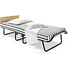 more details on Jay-Be Grand Auto Leg Small Double Guest Bed.