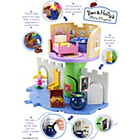 more details on Ben and Holly Thistle Castle Playset.