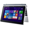 "Acer SW5-012 10.1"" 32GB Tablet PC"