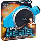 more details on Bop It! Beats Board Game from Hasbro Gaming