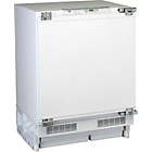 more details on Beko BZ31 Under Counter Freezer - White.