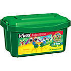 more details on KNEX Kid K'NEX Group Set.