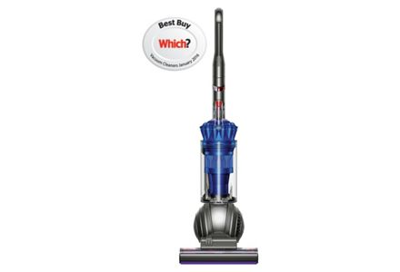 Save up to £150 on selected Dyson floorcare.
