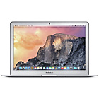 more details on Apple Macbook Air MD760 13.3 Inch 4GB 128GB Laptop.