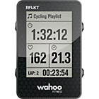 more details on Wahoo Fitness RFLKT Bike Computer.