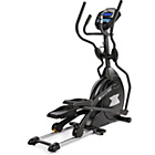 more details on Xterra Fitness FS4.0 Elliptical Cross Trainer.
