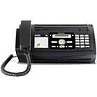 more details on Philips PPF675E Plain Paper Fax Machine with Telephone.