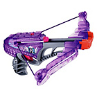 more details on Nerf Rebelle Diamondista Blaster.
