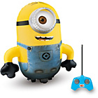 more details on Minions Inflatable Remote Controlled Stuart.