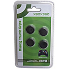 more details on Xbox 360 Analogue Thumb Grips.