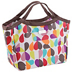 more details on Beau and Elliot Brokenhearted Insulated Shoulder Lunchbag.
