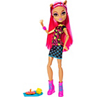 more details on Monster High Creepateria Dolls.