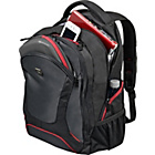 more details on Courchevel 15.6 Inch Laptop Backpack - Black.
