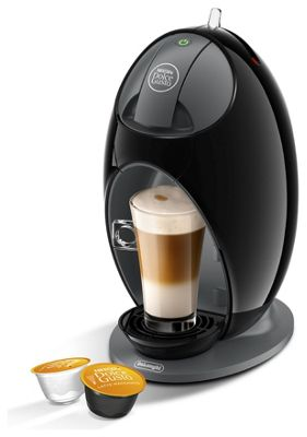 buy jellybean blue coffee machines at your. Black Bedroom Furniture Sets. Home Design Ideas