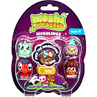 more details on Moshi Collectables Series 11